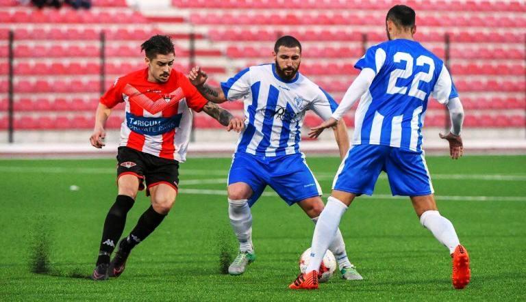 Prediksi B36 Torshavn VS Mladost Podgorica 13 Juli 2018