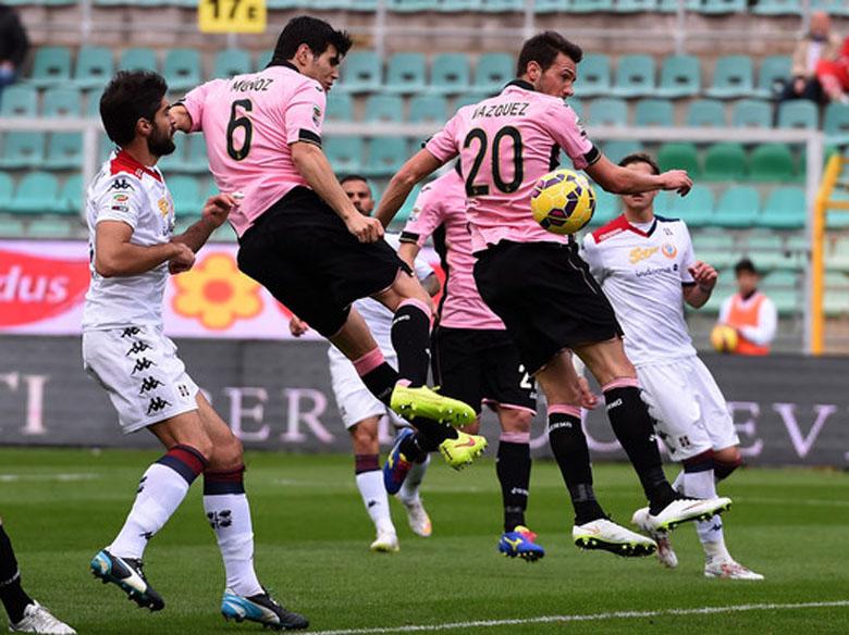 Prediksi Chievo Verona Vs Cittadella 25 Juli 2018