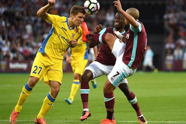 Prediksi Maribor Vs Domzale 13 Juli 2018