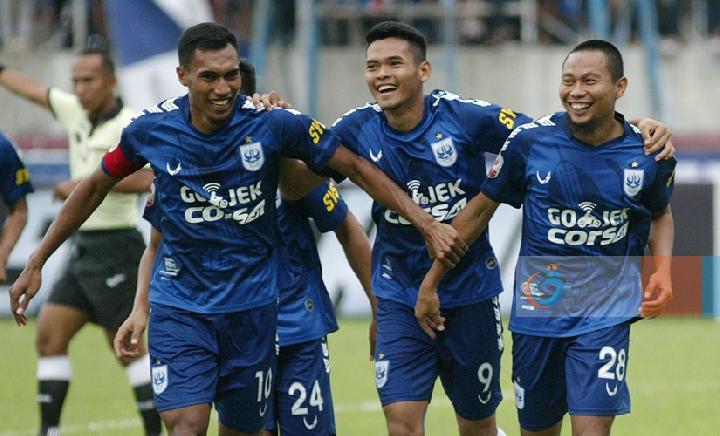 Prediksi PSIS Semarang Vs Madura United 12 Juli 2018
