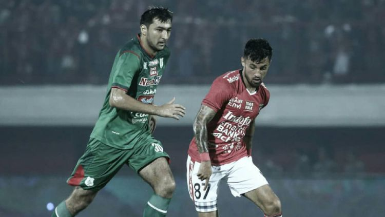 Prediksi Bhayangkara FC Vs PSMS Medan 3 Agustus 2018