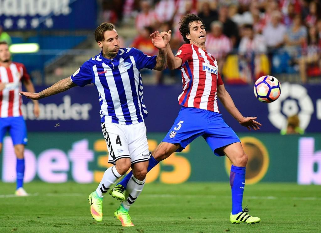 Prediksi Real Sociedad Vs Deportivo Alaves 8 Agustus 2018