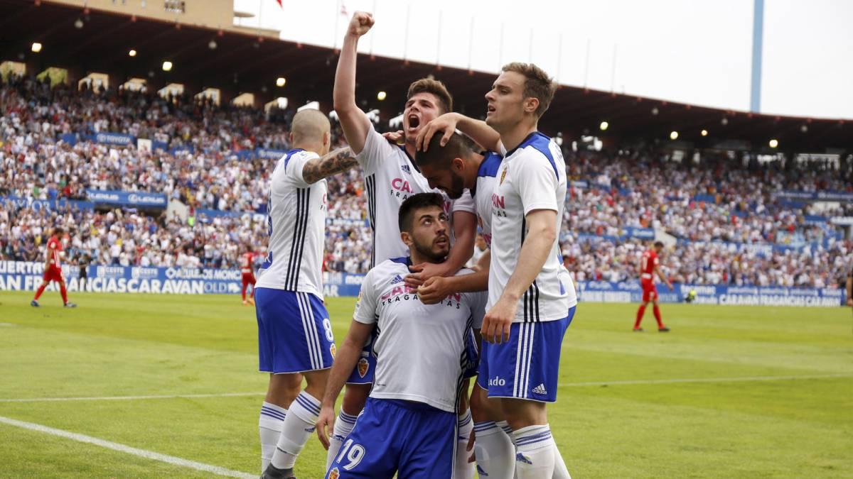 Prediksi Villareal Vs Real Zaragoza 9 Agustus 2018