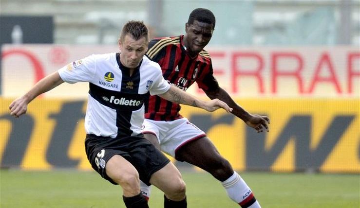 Prediksi Parma Vs Cagliari 22 September 2018