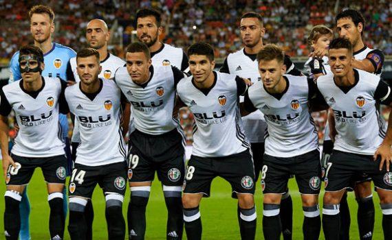 Prediksi Ebro vs Valencia 31 Oktober 2018