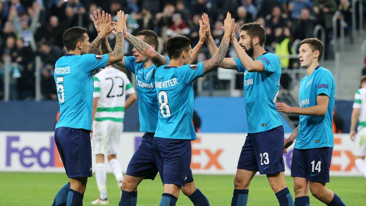 Prediksi RB Leipzig Vs Celtic 25 Oktober 2018