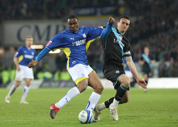 Prediksi Cardiff City Vs Leicester City 01 November 2018
