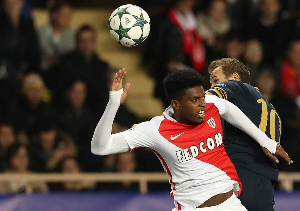 Prediksi AS Monaco Vs Club Brugge 07 November 2018
