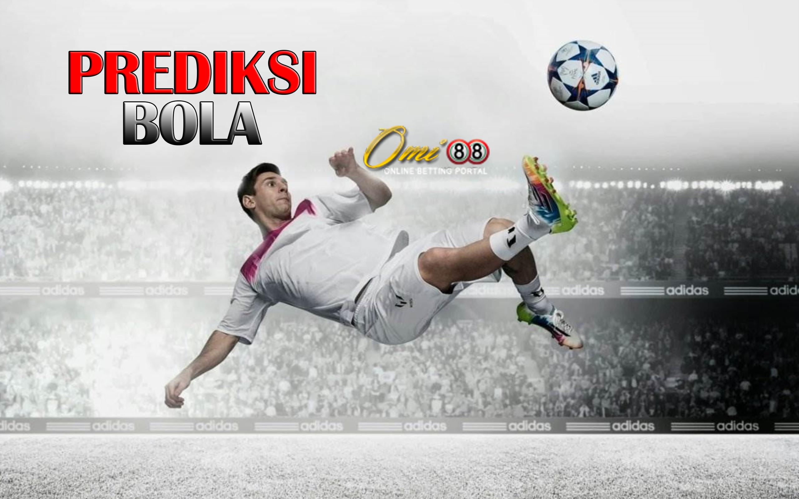 Image result for Prediksi Bola